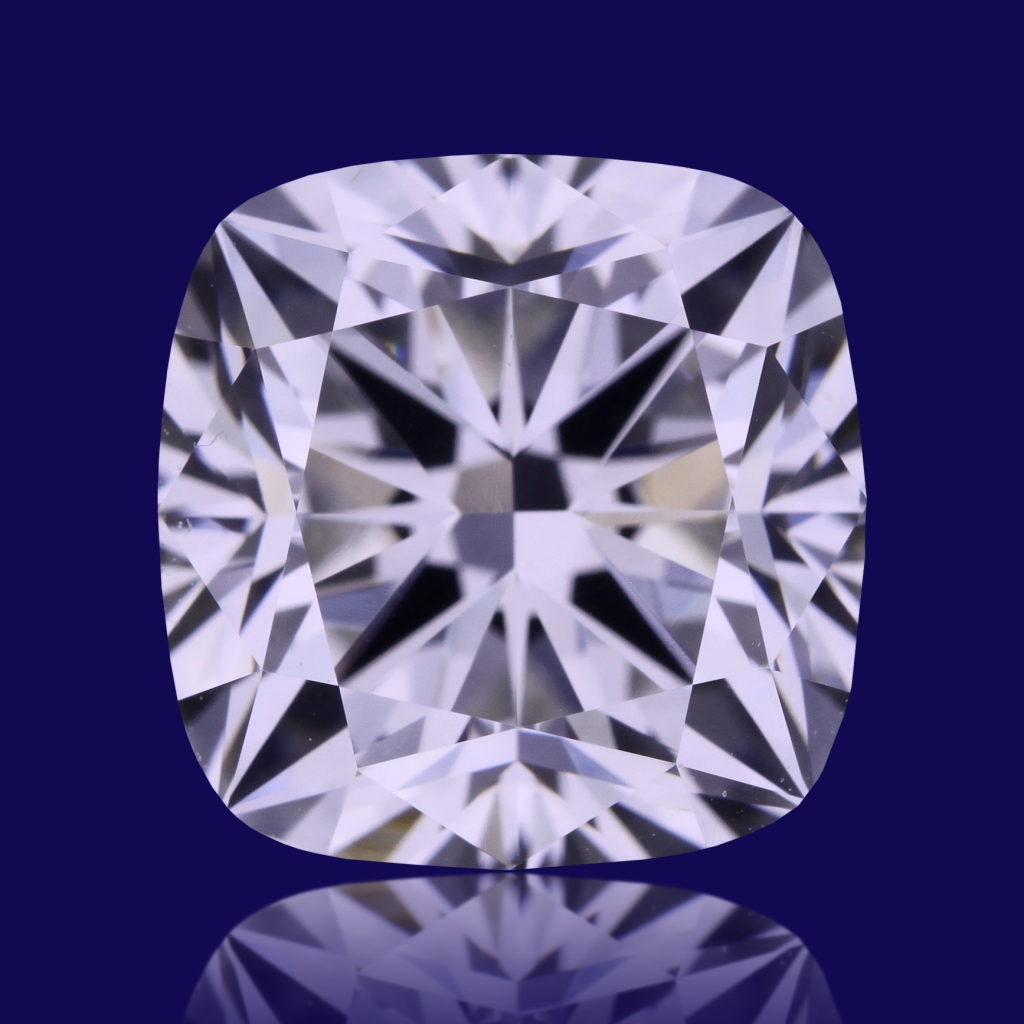 Gumer & Co Jewelry - Diamond Image - C02647