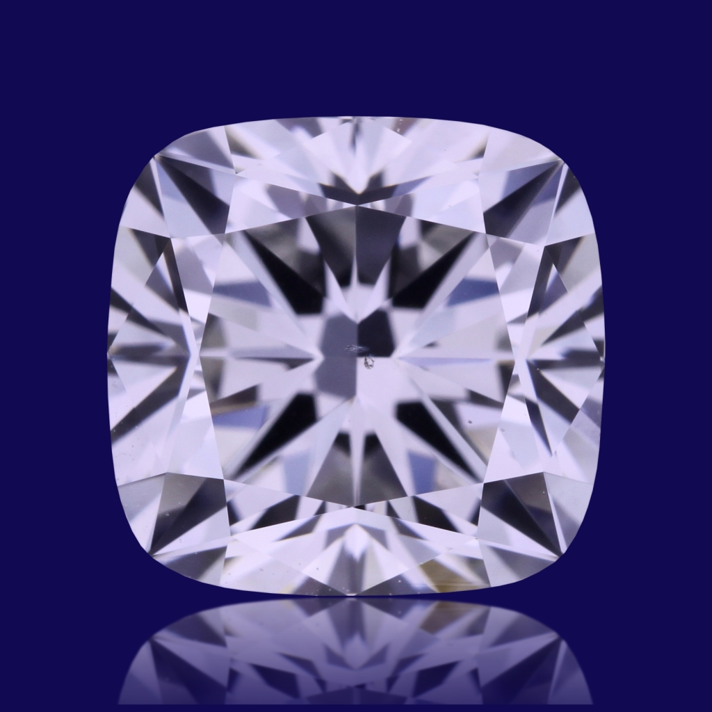 Signature Diamonds Galleria - Diamond Image - C02648