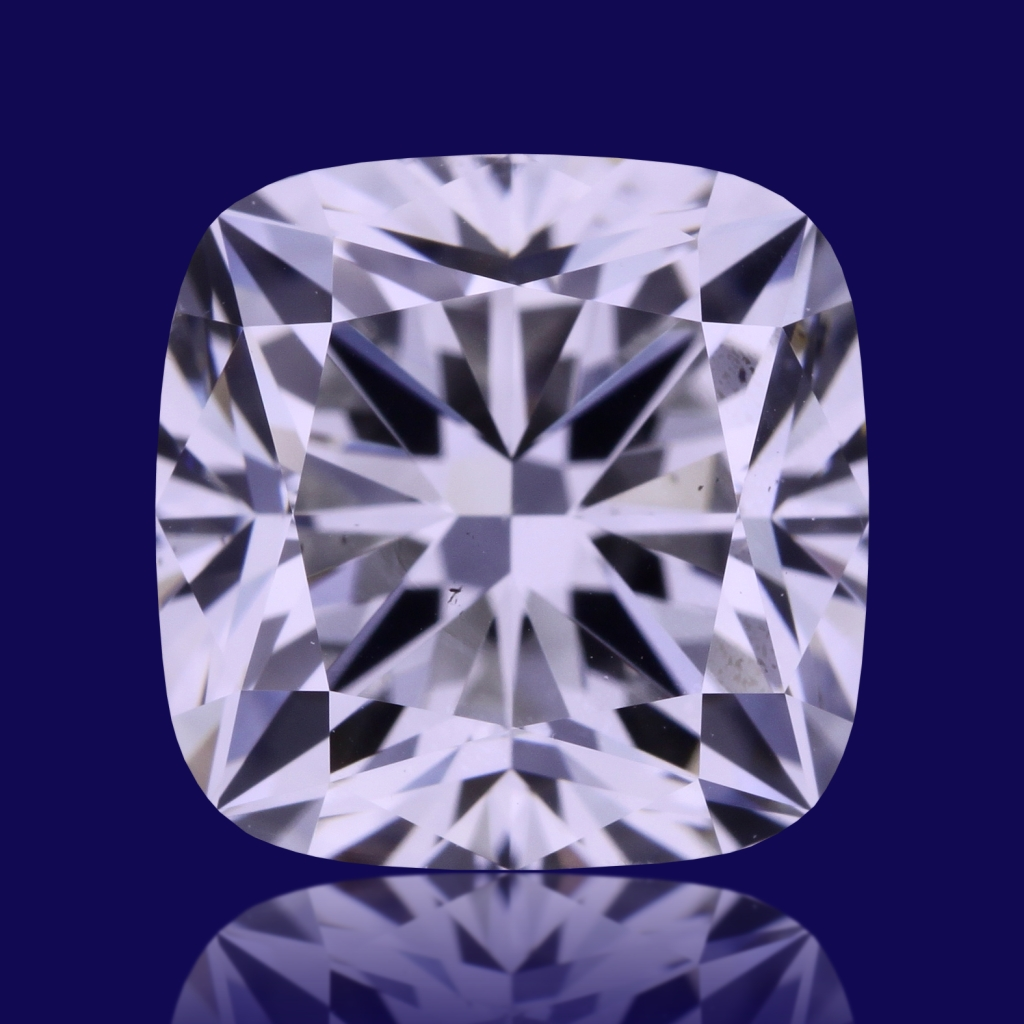 Spath Jewelers - Diamond Image - C02651