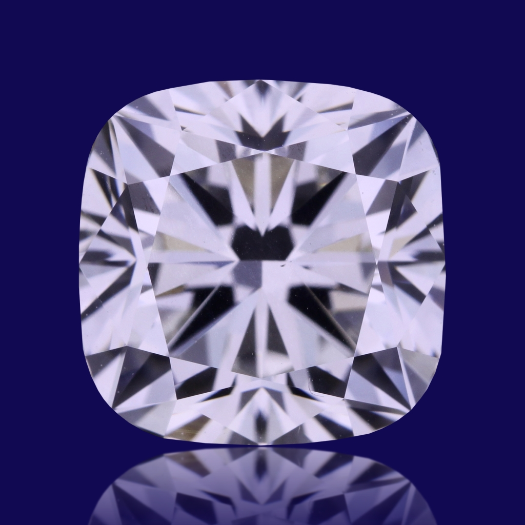 Signature Diamonds Galleria - Diamond Image - C02652