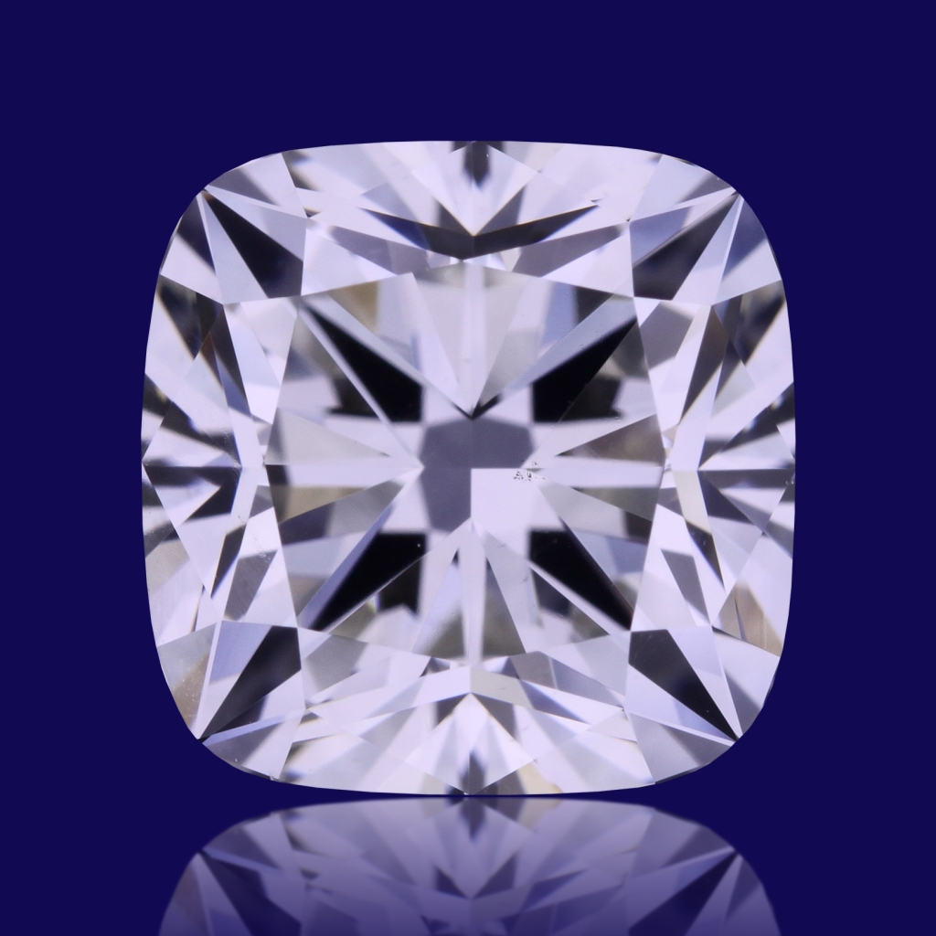 Quality Jewelers - Diamond Image - C02653
