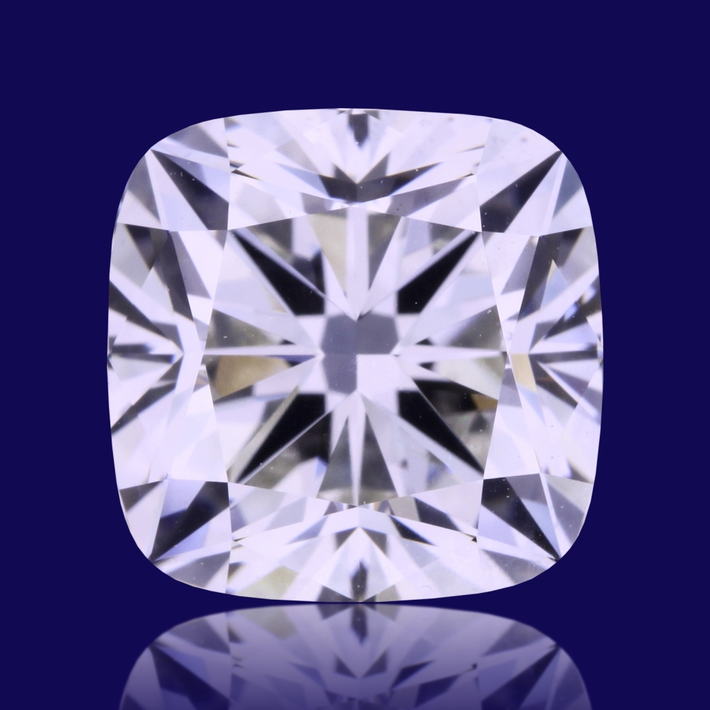 Quality Jewelers - Diamond Image - C02654