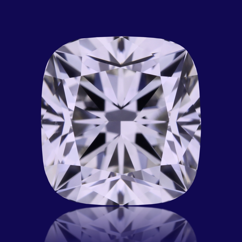 More Than Diamonds - Diamond Image - C02656