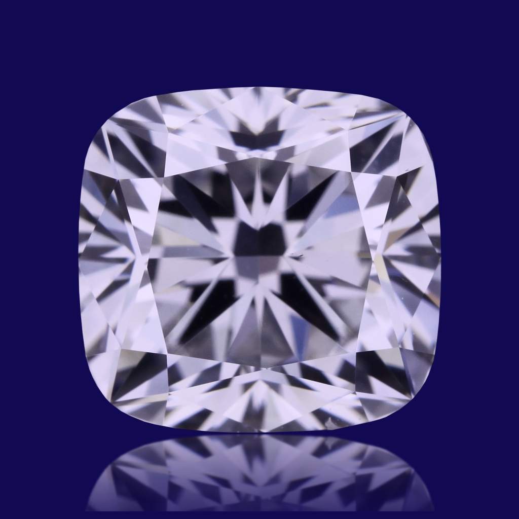 J Mullins Jewelry & Gifts LLC - Diamond Image - C02657