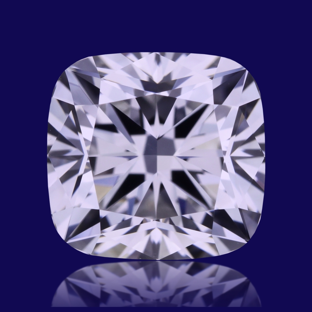 P&A Jewelers - Diamond Image - C02658