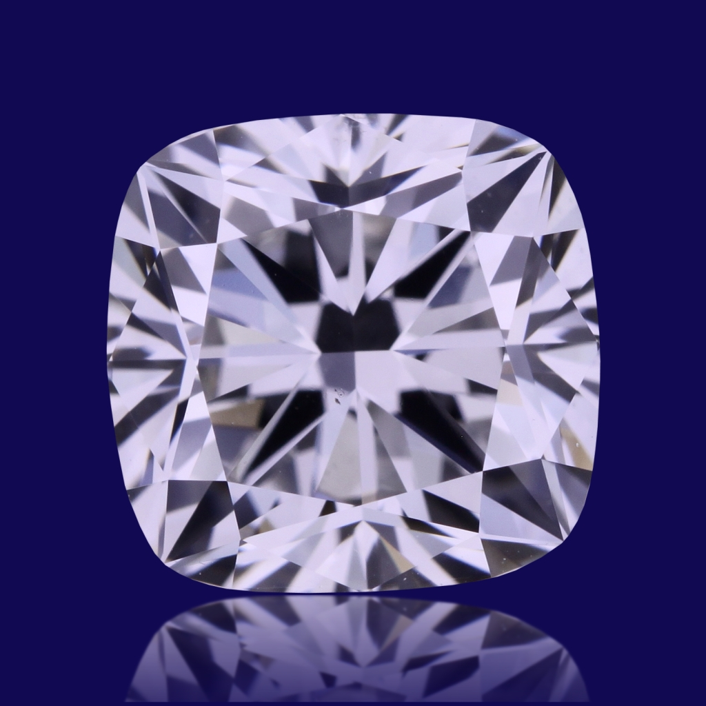 J Mullins Jewelry & Gifts LLC - Diamond Image - C02660