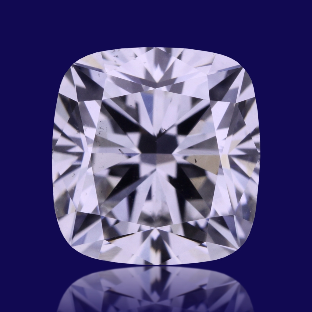 J Mullins Jewelry & Gifts LLC - Diamond Image - C02663
