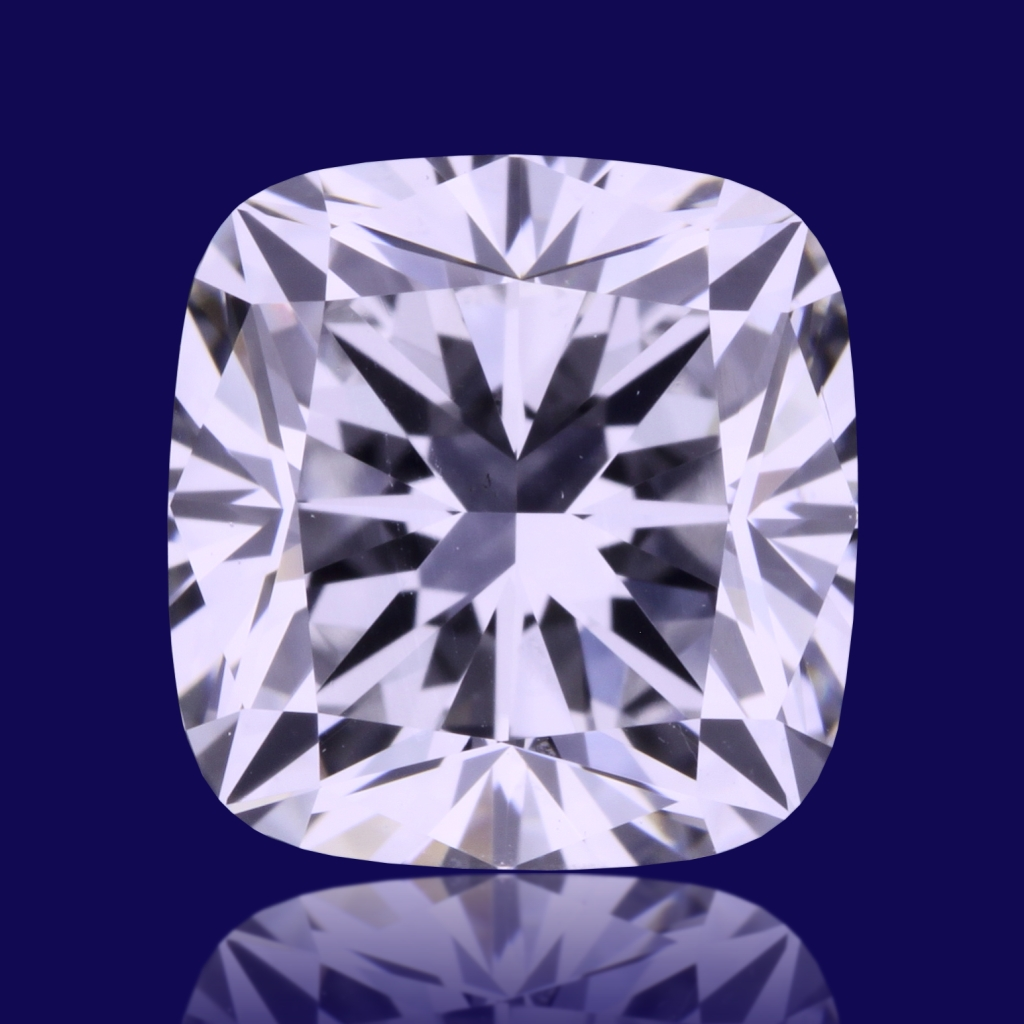 Spath Jewelers - Diamond Image - C02666