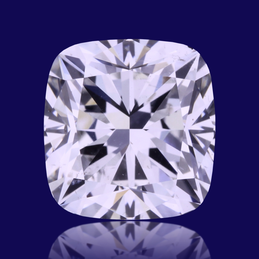 J Mullins Jewelry & Gifts LLC - Diamond Image - C02667