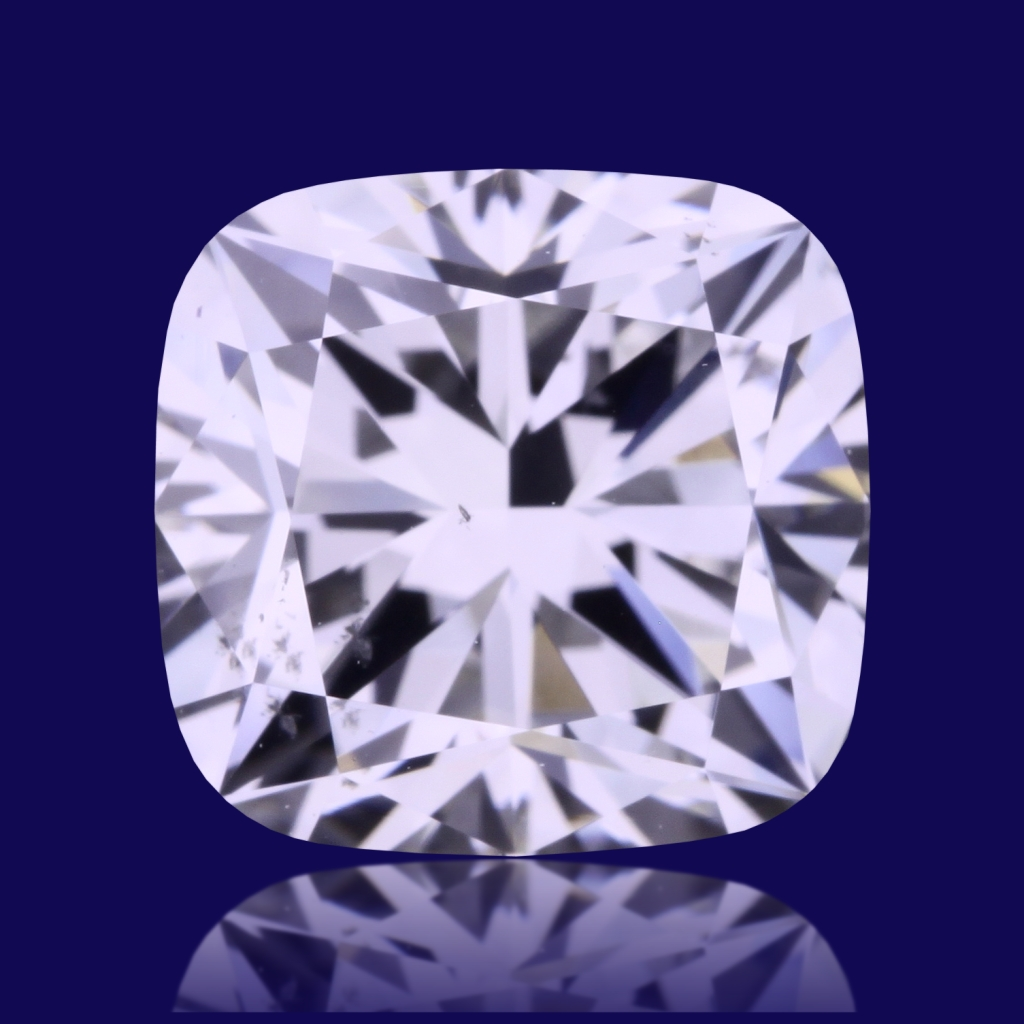 Spath Jewelers - Diamond Image - C02668