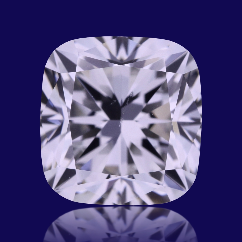 More Than Diamonds - Diamond Image - C02669
