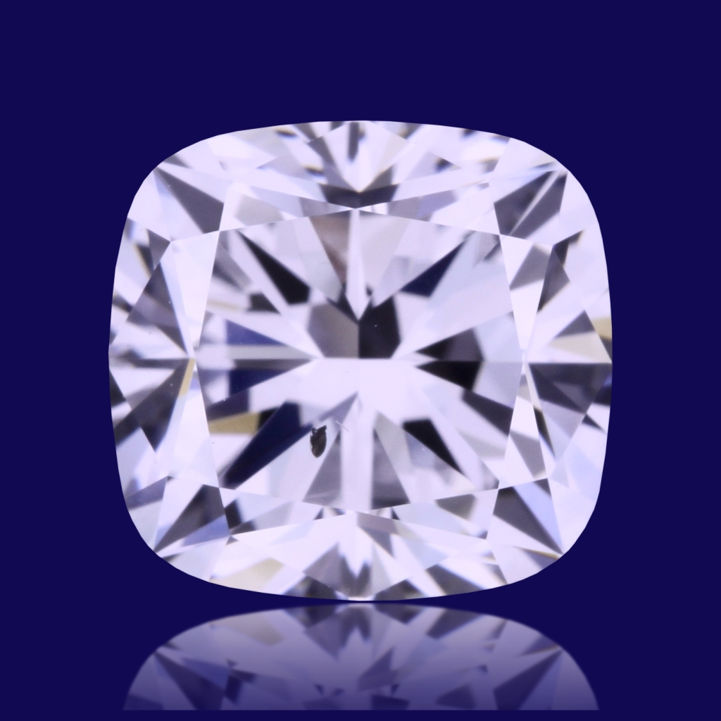 Snowden's Jewelers - Diamond Image - C02670