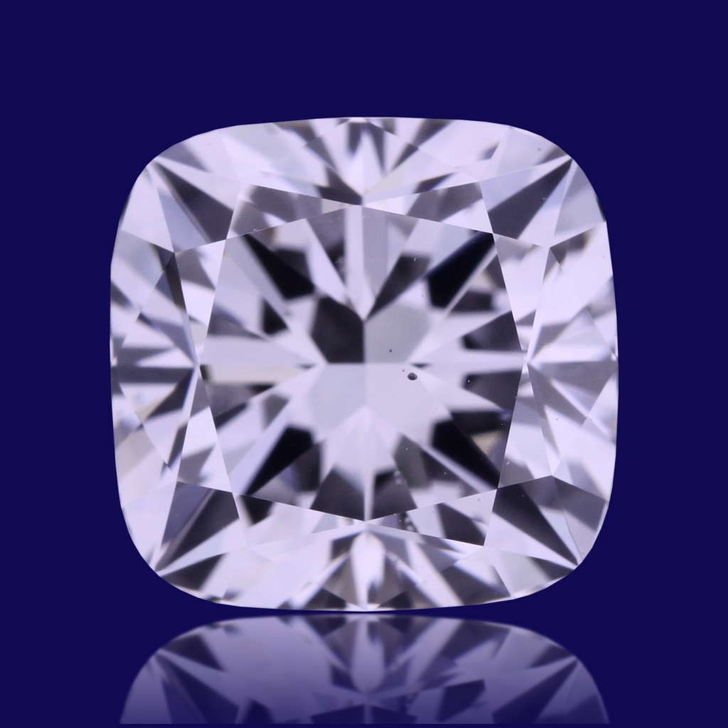 Snowden's Jewelers - Diamond Image - C02671