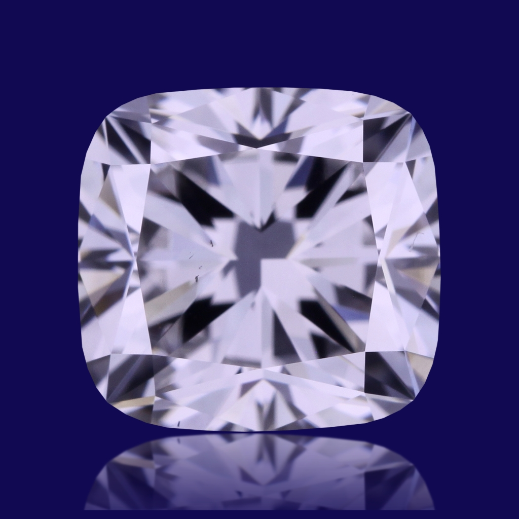 Snowden's Jewelers - Diamond Image - C02673