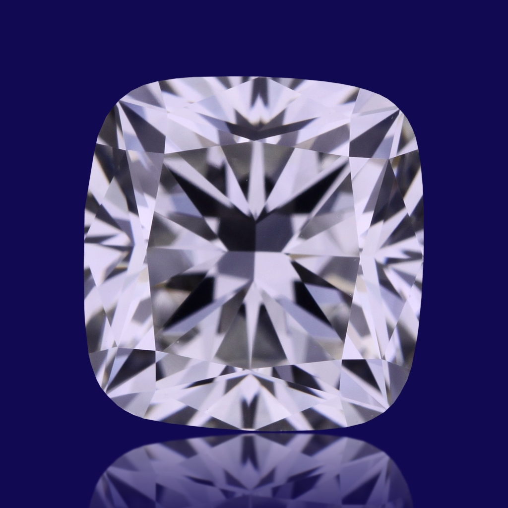 J Mullins Jewelry & Gifts LLC - Diamond Image - C02674