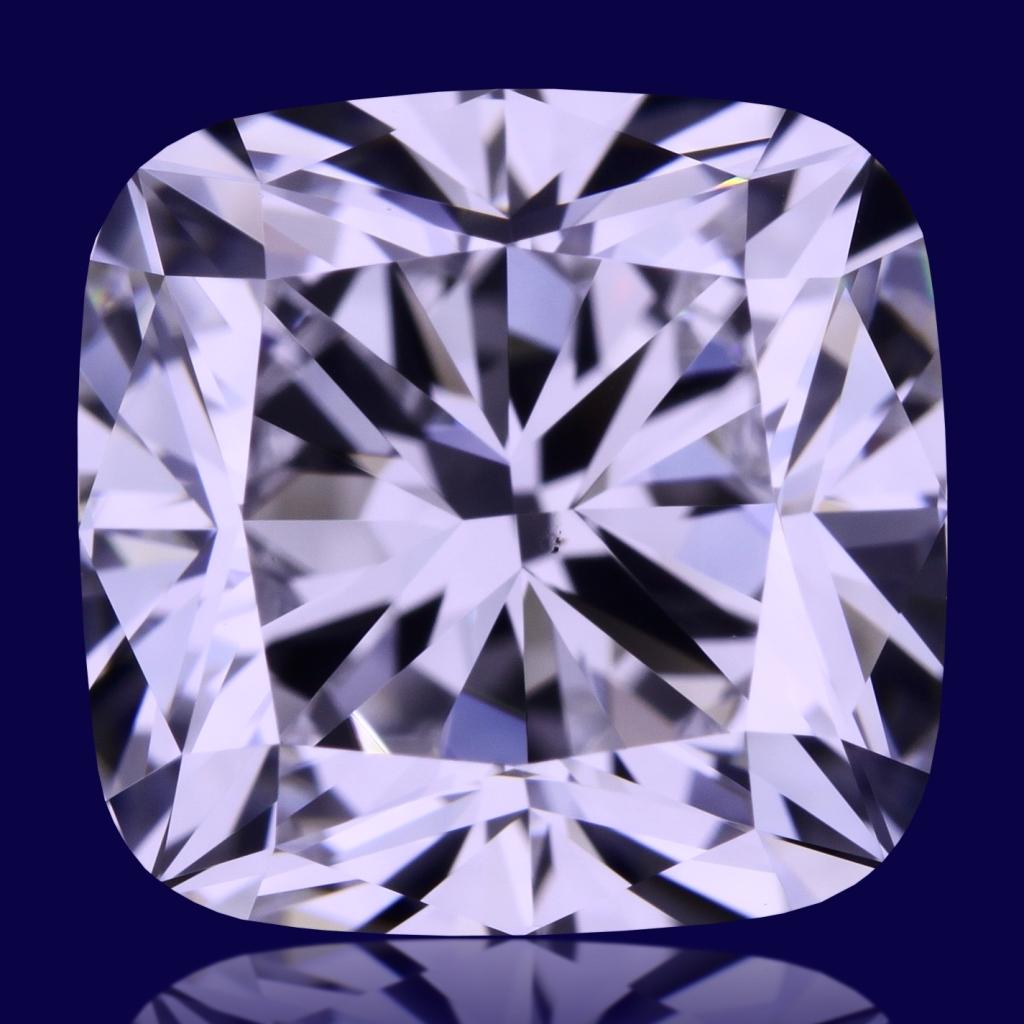 Emerald City Jewelers - Diamond Image - C02677