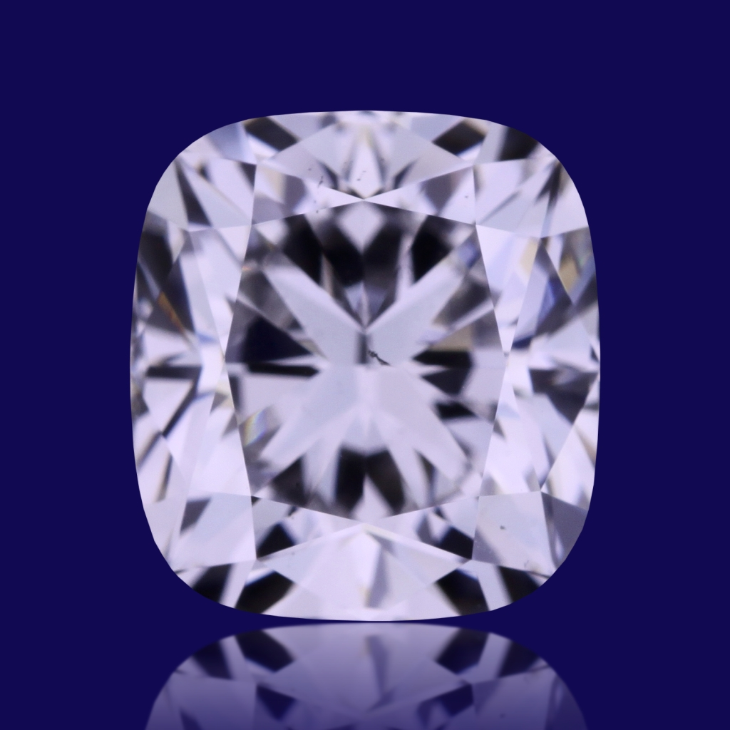 P&A Jewelers - Diamond Image - C02679