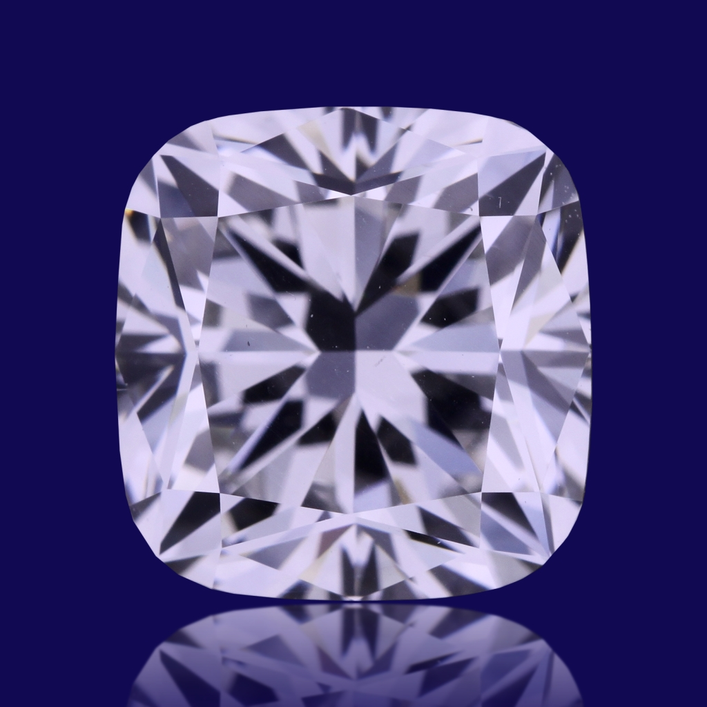 More Than Diamonds - Diamond Image - C02680