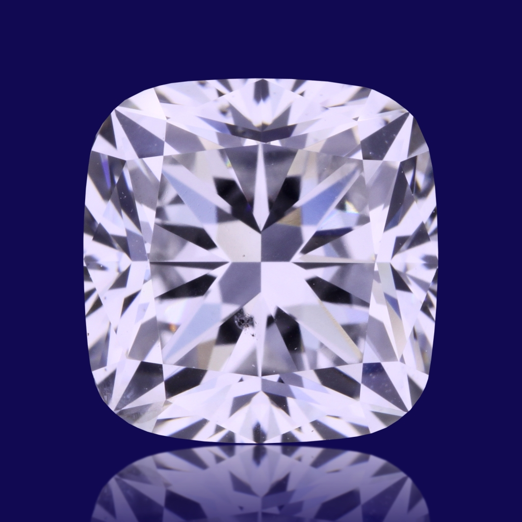 More Than Diamonds - Diamond Image - C02682