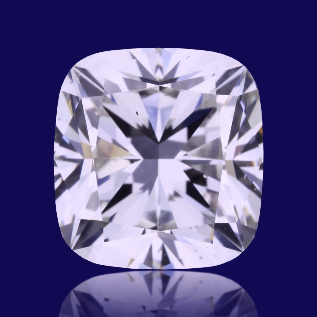 More Than Diamonds - Diamond Image - C02683