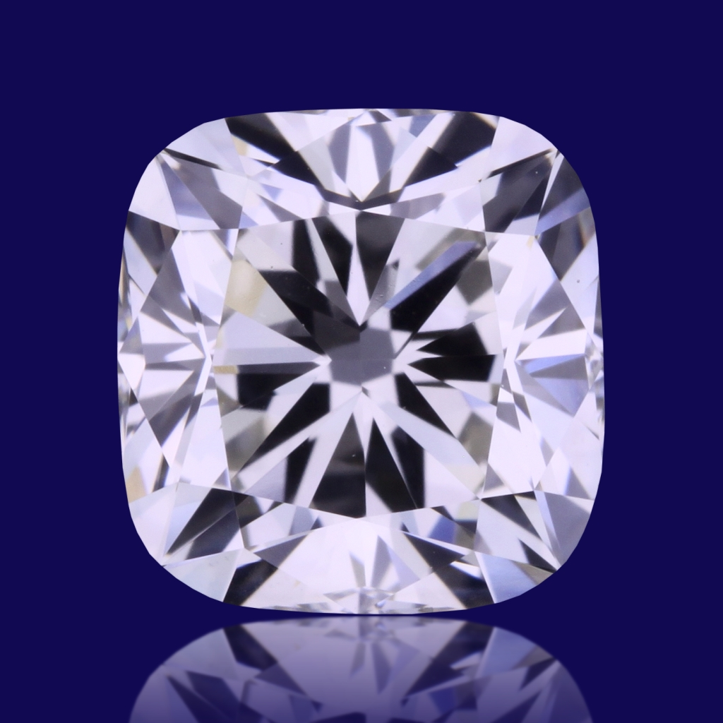 More Than Diamonds - Diamond Image - C02685