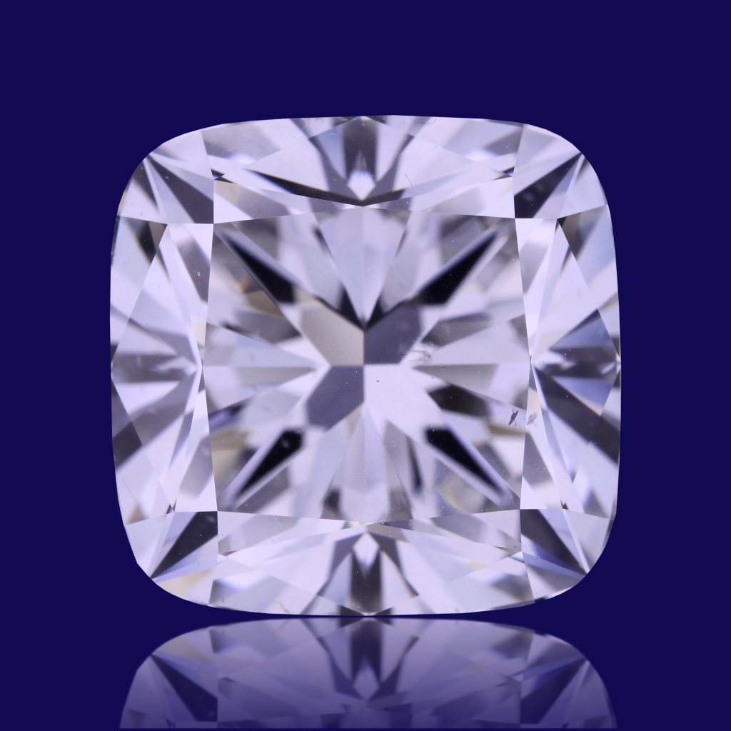 Spath Jewelers - Diamond Image - C02689