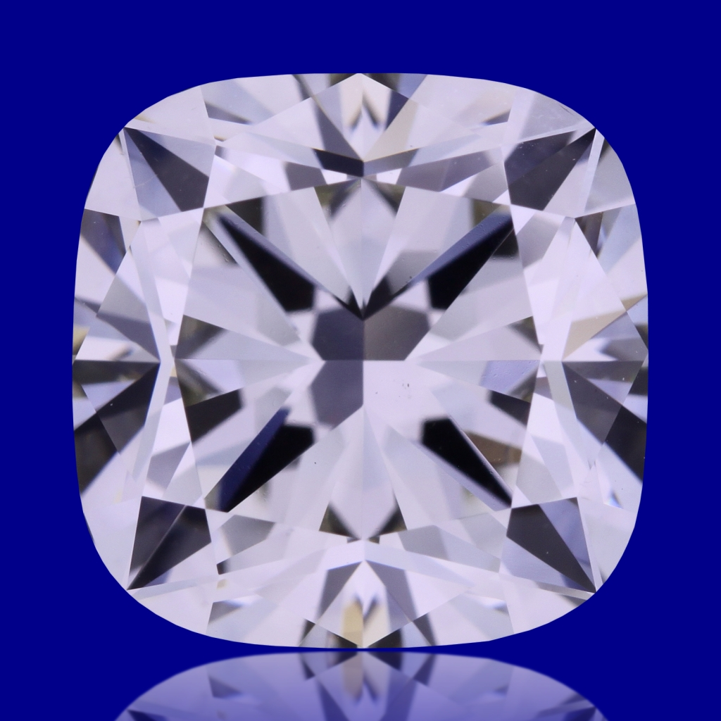 J Mullins Jewelry & Gifts LLC - Diamond Image - C02691