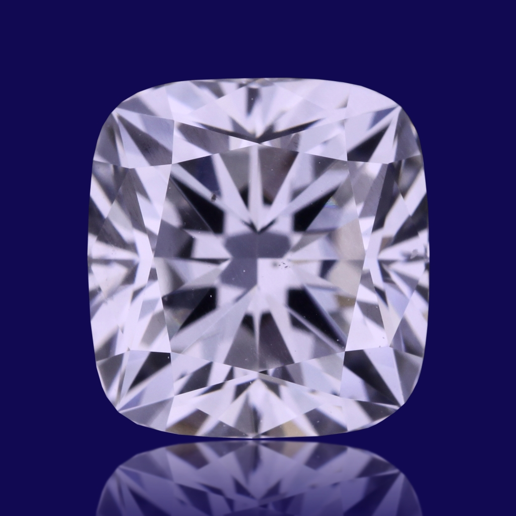 Signature Diamonds Galleria - Diamond Image - C02692