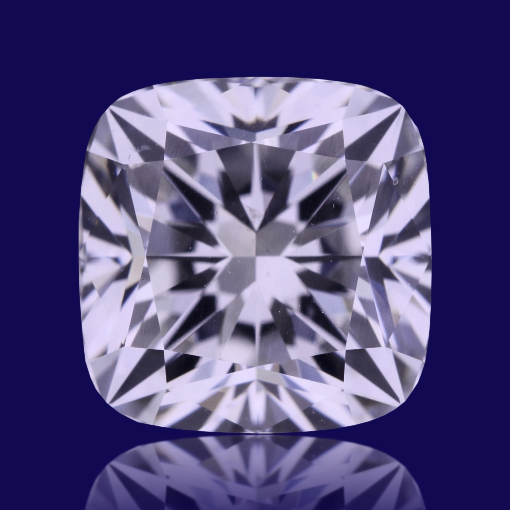 Quality Jewelers - Diamond Image - C02693