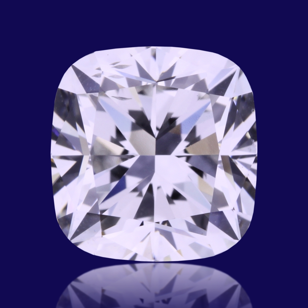Snowden's Jewelers - Diamond Image - C02696