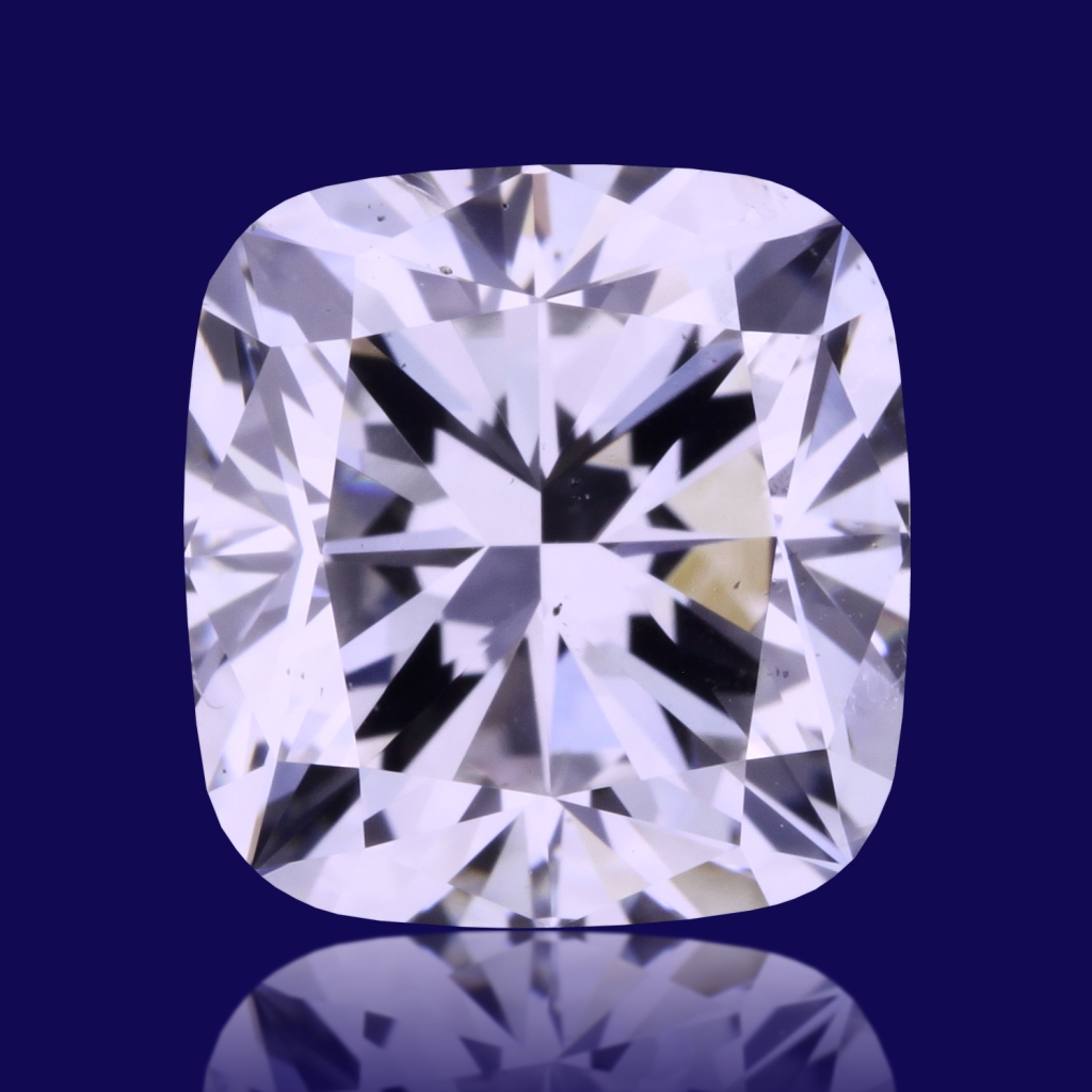 Spath Jewelers - Diamond Image - C02697