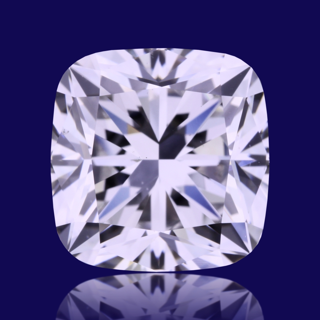 J Mullins Jewelry & Gifts LLC - Diamond Image - C02698