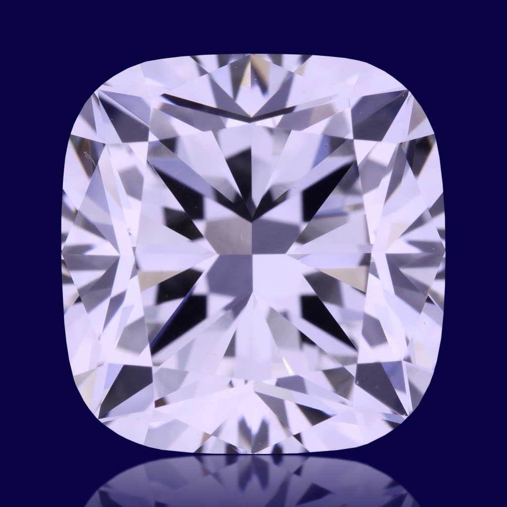 Quality Jewelers - Diamond Image - C02699