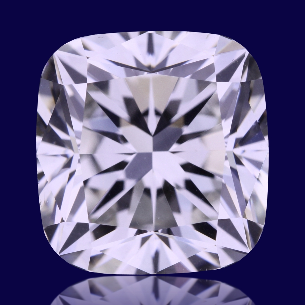 Stowes Jewelers - Diamond Image - C02700