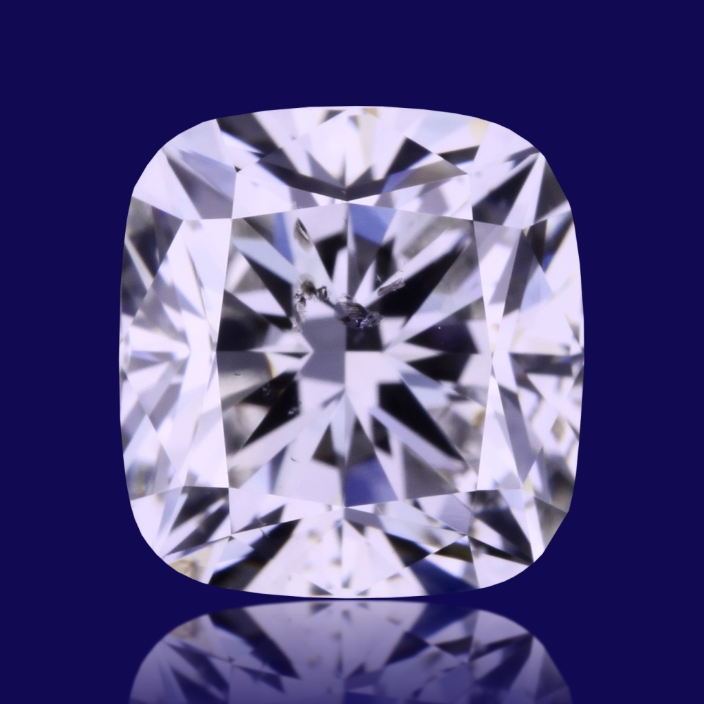 Snowden's Jewelers - Diamond Image - C02701