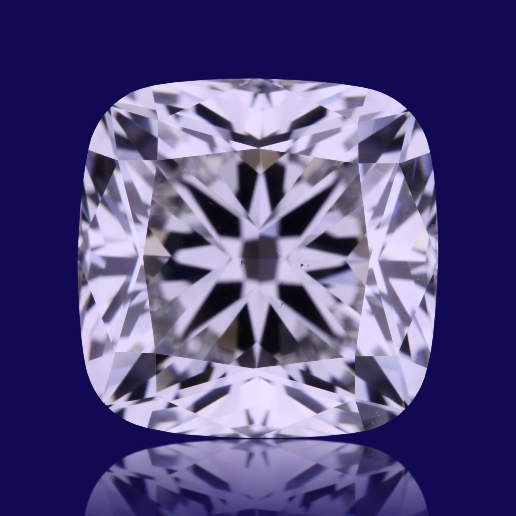 Spath Jewelers - Diamond Image - C02703