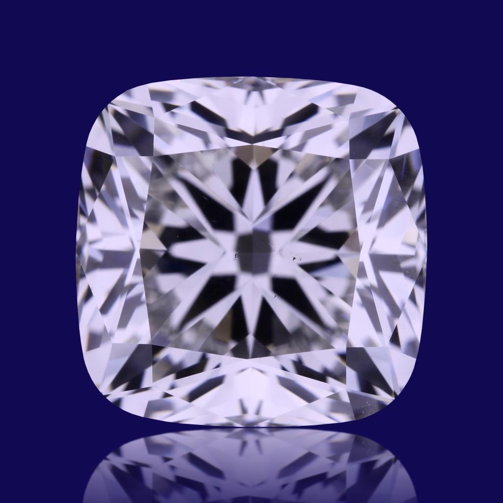 Henry B. Ball Co. - Diamond Image - C02703