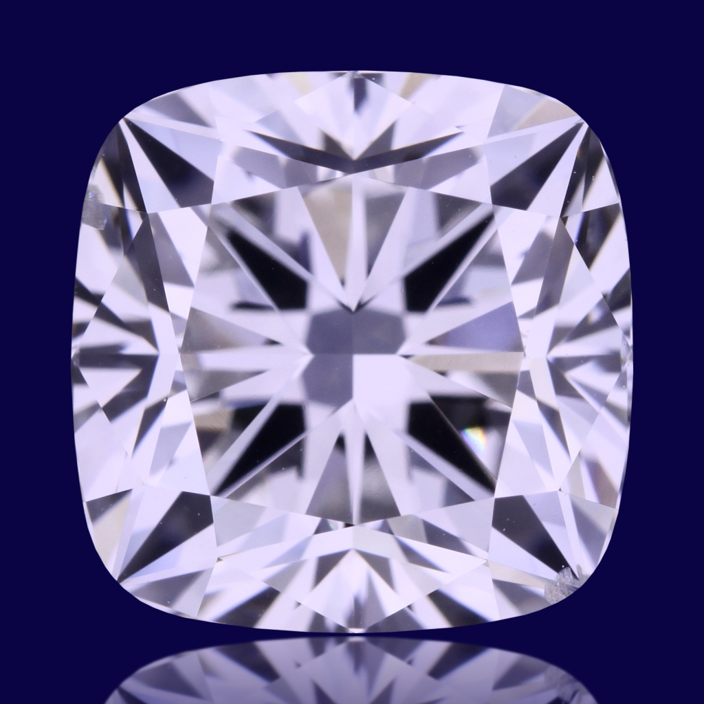 Snowden's Jewelers - Diamond Image - C02705