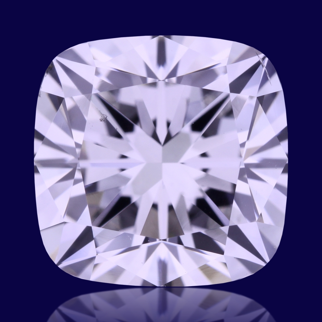 Intrigue Jewelers - Diamond Image - C02709