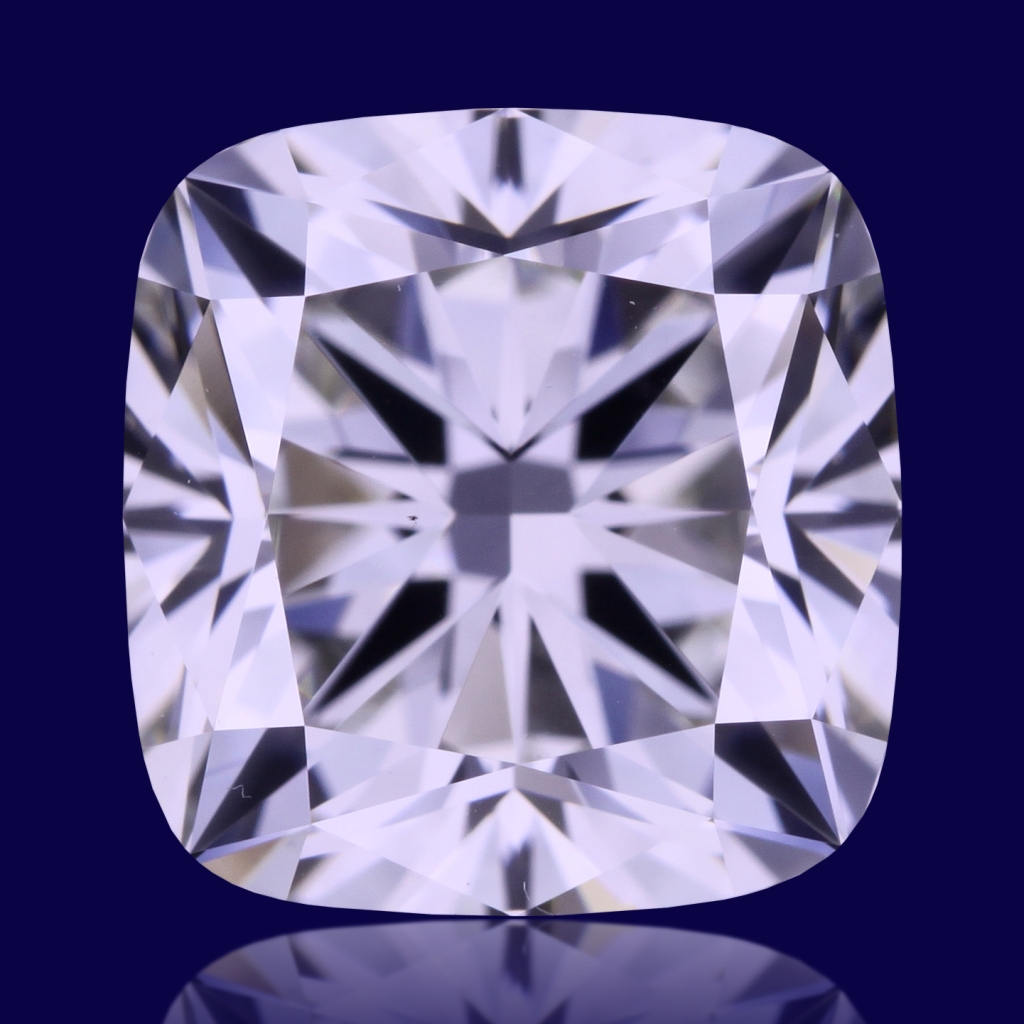 More Than Diamonds - Diamond Image - C02710