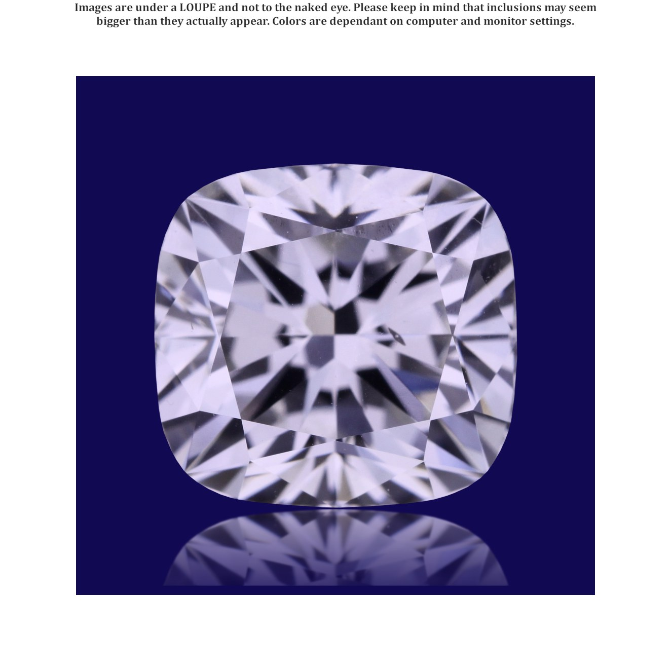 Spath Jewelers - Diamond Image - C02712