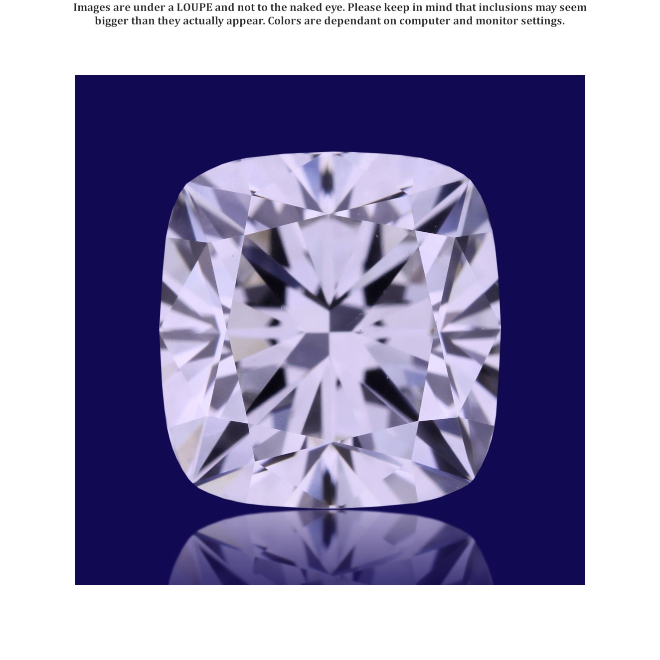 Spath Jewelers - Diamond Image - C02714