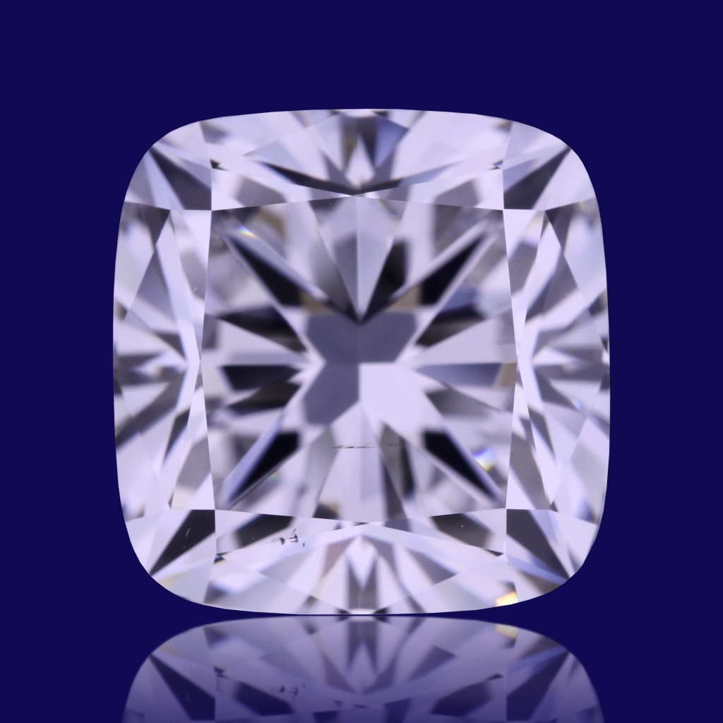 Snowden's Jewelers - Diamond Image - C02716