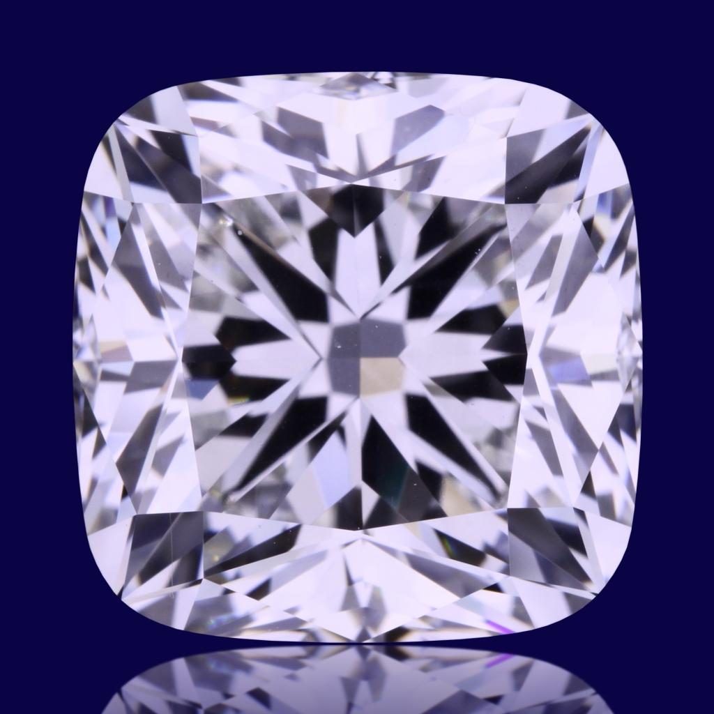 J Mullins Jewelry & Gifts LLC - Diamond Image - C02719
