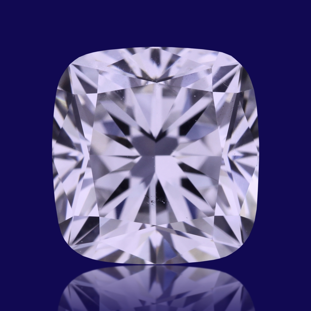 Spath Jewelers - Diamond Image - C02721