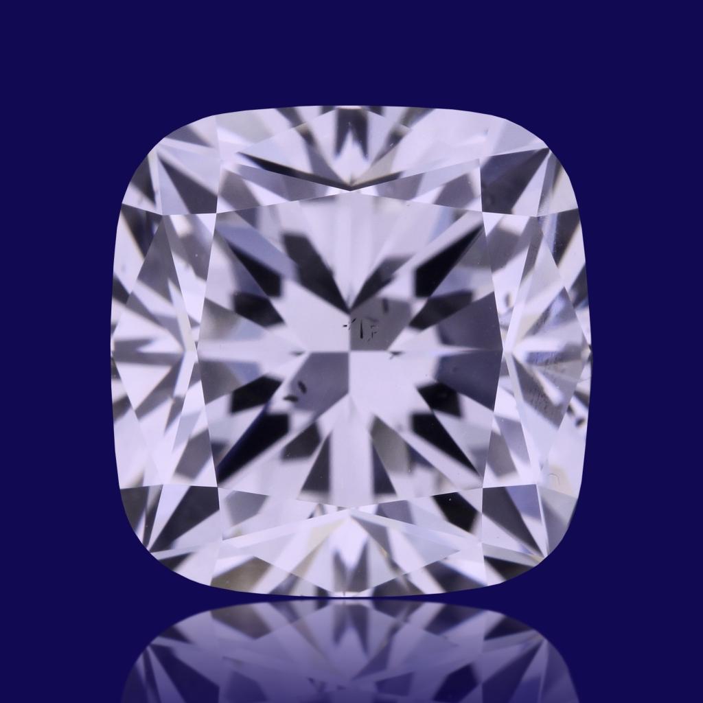 J Mullins Jewelry & Gifts LLC - Diamond Image - C02722