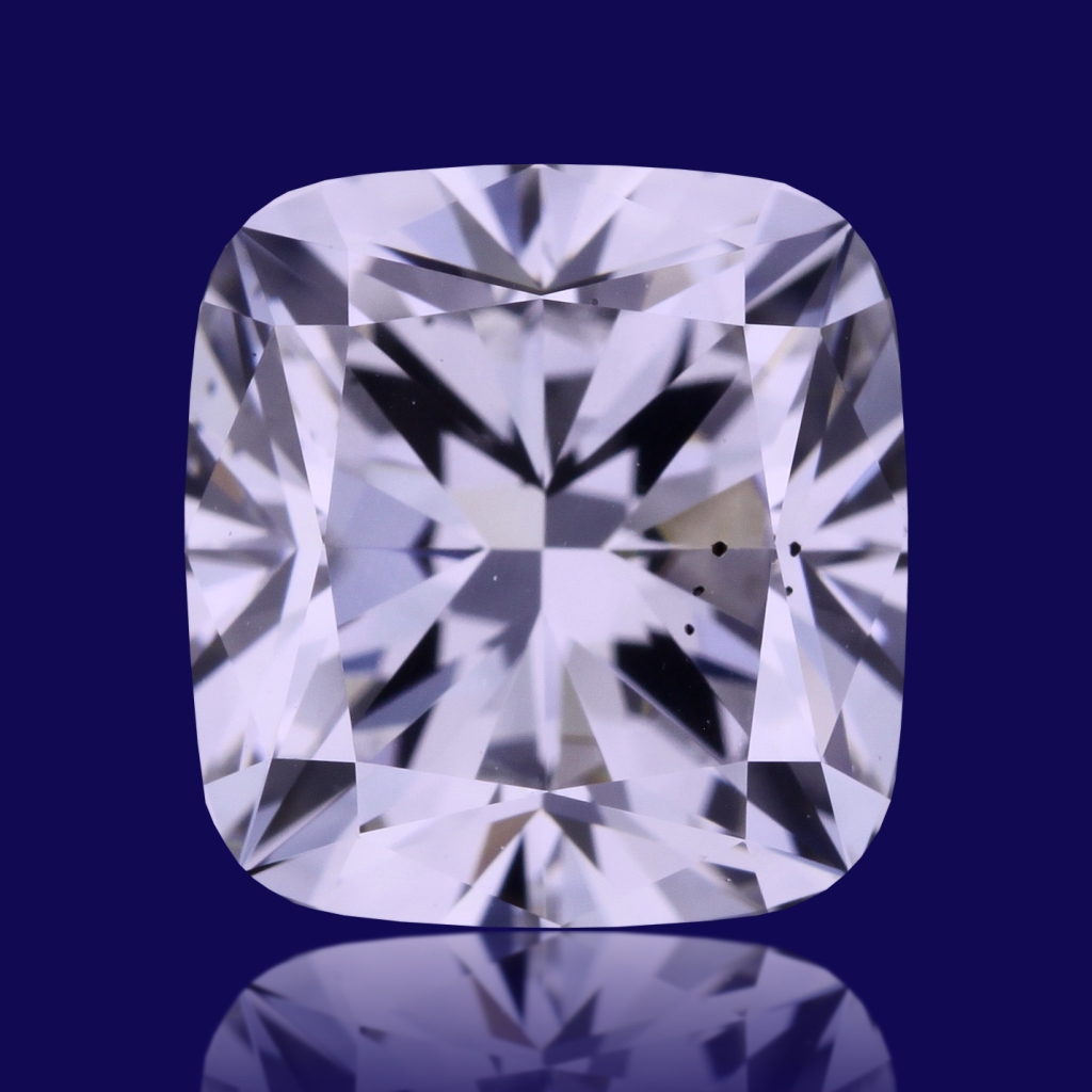 Intrigue Jewelers - Diamond Image - C02724