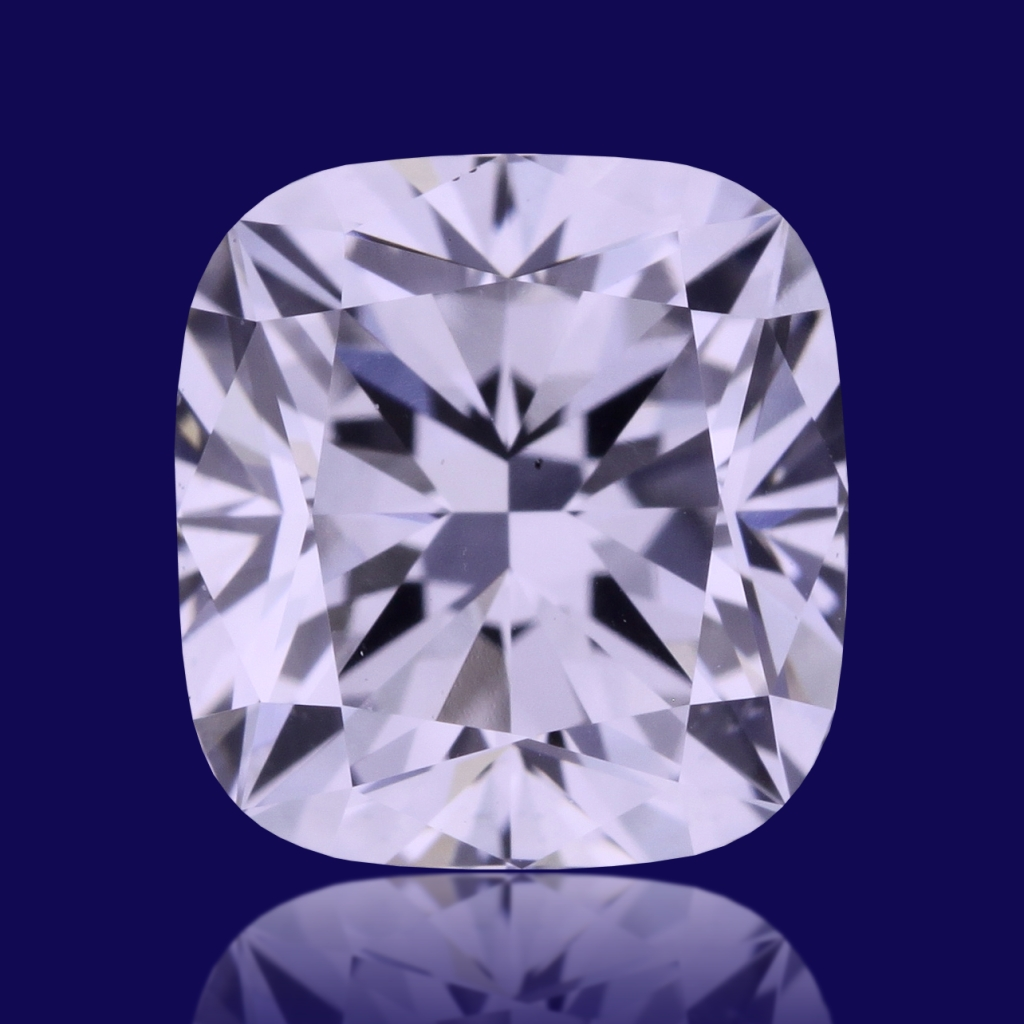 Snowden's Jewelers - Diamond Image - C02725