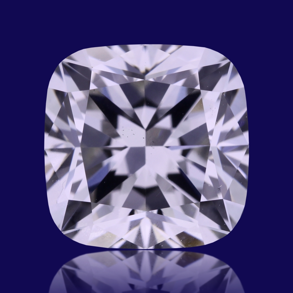 Signature Diamonds Galleria - Diamond Image - C02729
