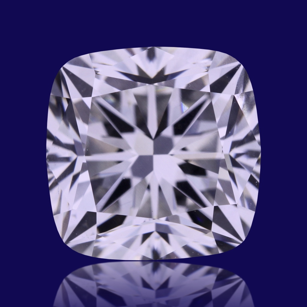 Snowden's Jewelers - Diamond Image - C02730